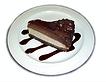 Midnight Layer Chocolate Cake.png