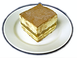 Tiramisu White Layer Cake.png