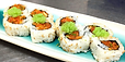 Fire Salmon Roll.png
