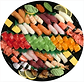 Family Sushi Party Tray.png
