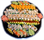 Maki Party Tray.png