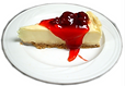 Cheese Cake with Strawberry.png