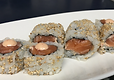 Spicy Salmon Roll.png
