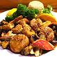 Seafood Teriyaki.png