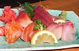 Sashimi Lunch_LSL.png