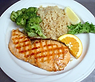 Grilled Salmon_LE.png
