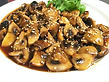 Mushroom Teriyaki.png