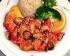 Seafood Teriyaki_LE.png
