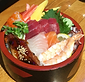 Chirashi Lunch_LSL.png