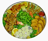 A Variety Party Tray.png