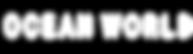 Ocean World Logo_4x.png