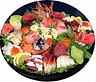Sashimi For Three.png
