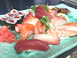 Sushi and Sashimi Combo.png