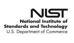 NIST%20Logo_edited.jpg