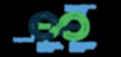 devsecops%20infinity_edited.png