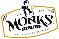 Monks Bread- Abbey of the Genesee.png