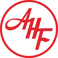 ahf stand alone logo235x235.png
