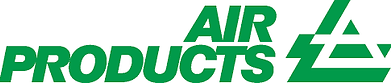 Air Products and Chemicals.png
