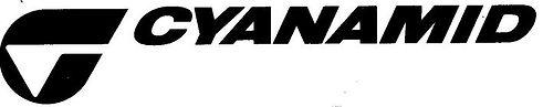 American_Cyanamid_logo.jpg