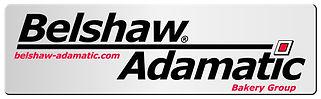belshaw-adamatic-badge-registered-large.