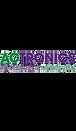 Logo_EVA_ zwart.png