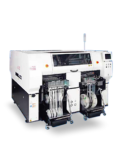 smart-factory-solutions_smt_AM100_shadow