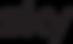 1280px-SKY_Basic_Logo.svg.png