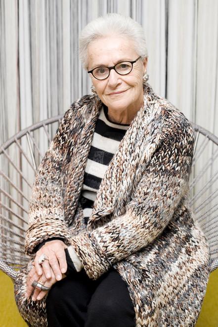 Rosita Missoni