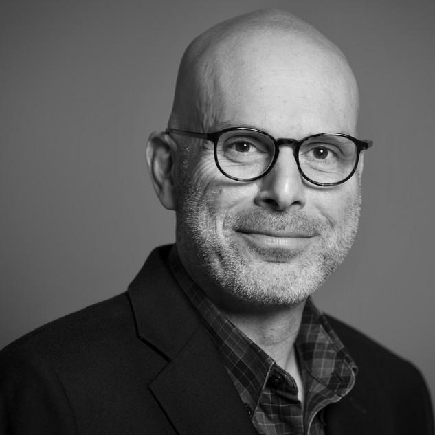 Dr David Steinberg