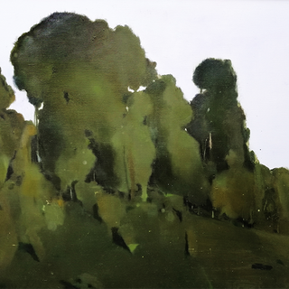 Green Tree Hill