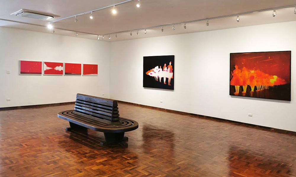 Amnat exhib view4.jpg