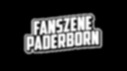 Fanszene Paderborn.png