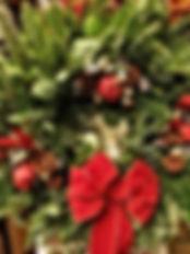 Lady in Red - Wreath - Website 15.JPG