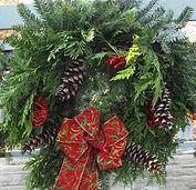 The Red - Wreath - Website 15.JPG
