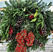 The Red - Wreath - Website 15.JPG