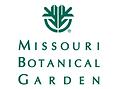 Missouri Botanical Garden.png