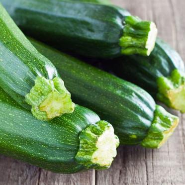 Squash - Zucchini.jpg