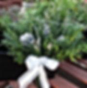 Memorial Vase - Website 15.JPG