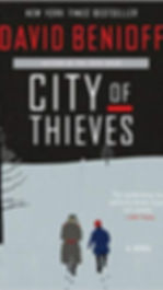 City of Thieves.jpg