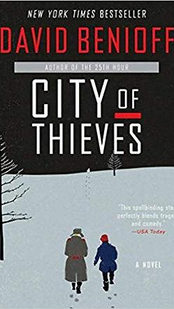 City of Thieves.jpg