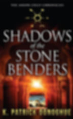 Shadows of the Stone Bender.jpg