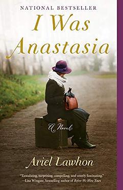 I was Anastasia.jpg