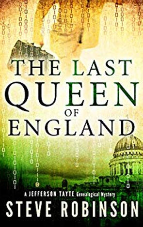 Last Queen of England.jpg