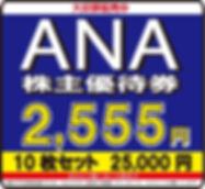ホムペANA2555.jpg
