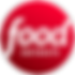 Food Network Logo