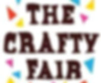 craftyfair2018.jpg