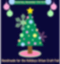 Handmade for Holidays 2018.jpg