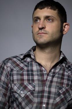 Chris Lively - Singer/Songwriter
