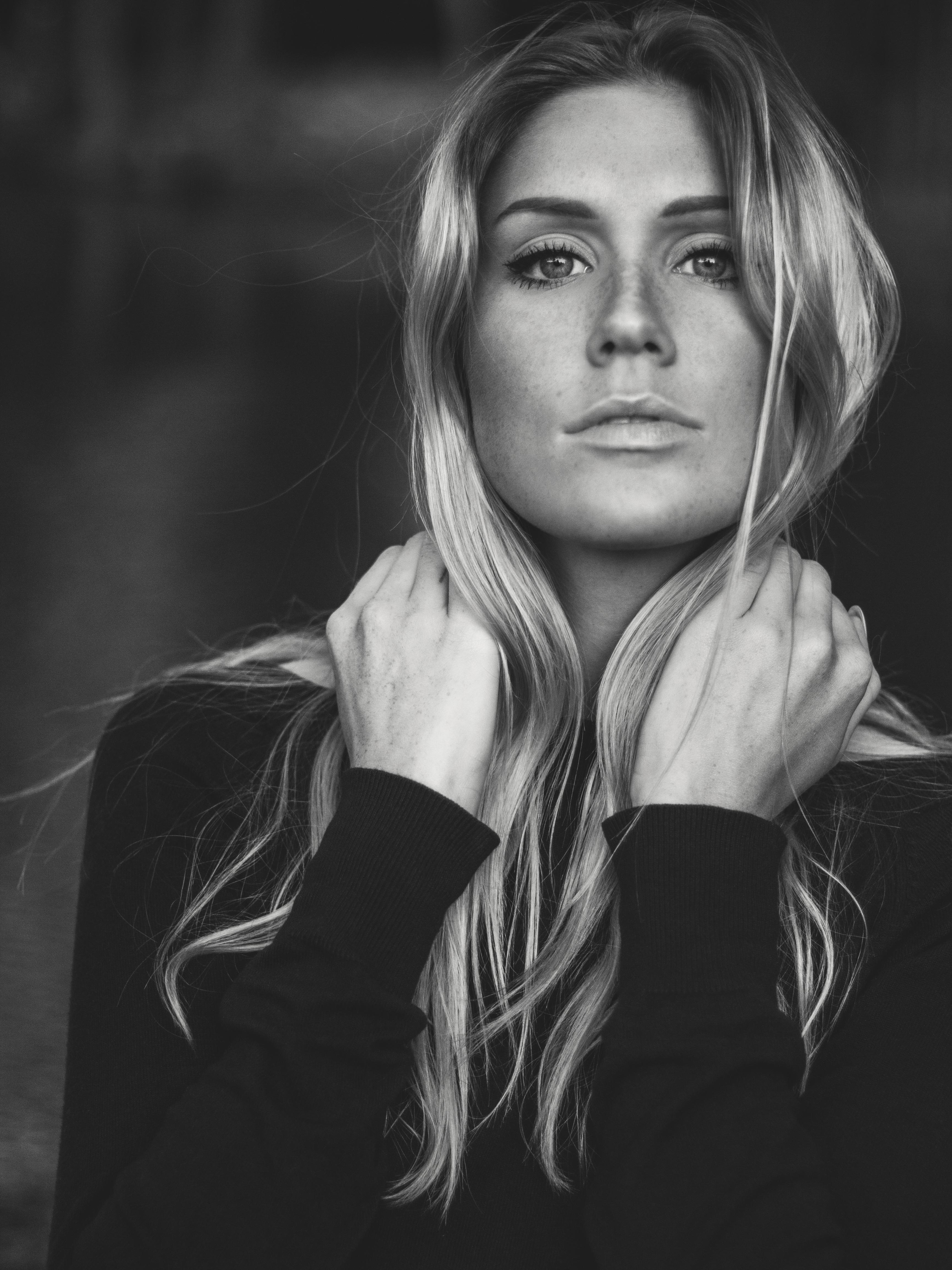 Leah Cruzen