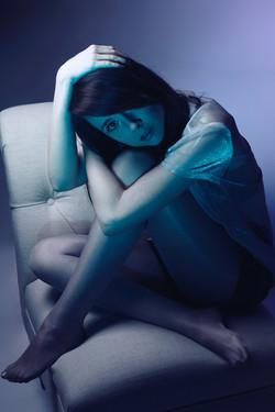 Michelle Miears - MIEARS